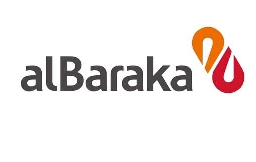 ALBARAKA TURK