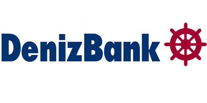 DENİZ BANK