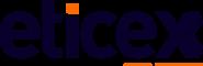 MarkaSis E-ticaret Sistemi